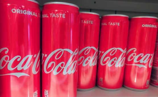 coca cola2